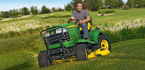les param tres consid rer pour trouver le meilleur tracteur tondeuse artofdisney. Black Bedroom Furniture Sets. Home Design Ideas